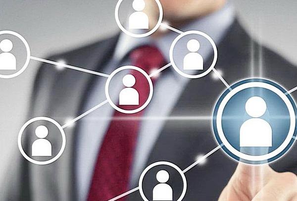 Анализ взаимодействия с партнерами по бизнесу