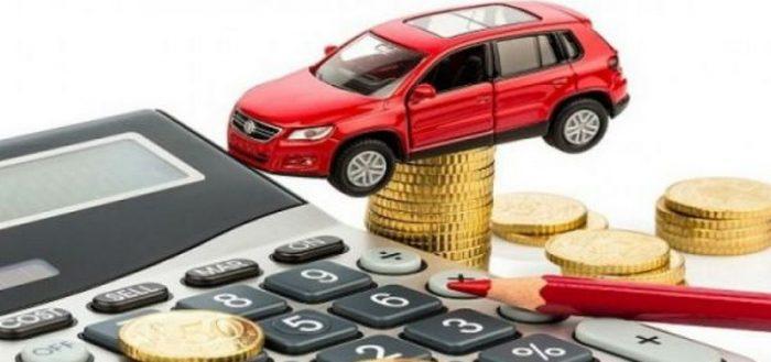 Налоговые льготы на движимое имущество