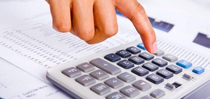 Налоговый вычет