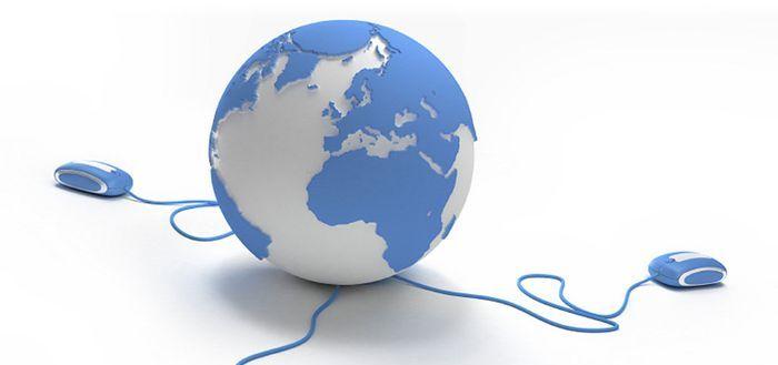Отчетность по НДС через интернет