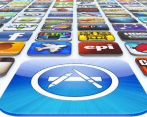 Приложения App Store