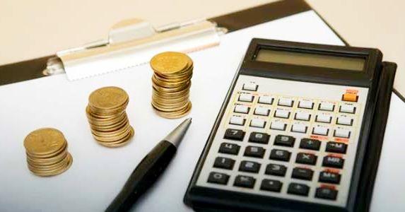 Экономия на страховых взносах
