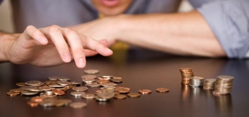 Справка о доходах из бухгалтерии
