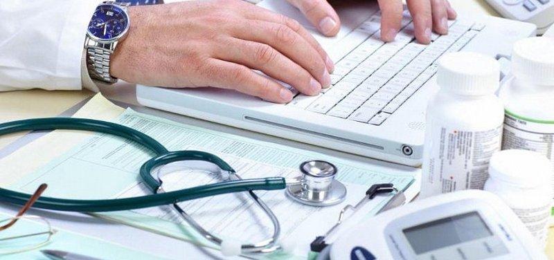 Как вКонтур.Экстерн заполнить иотправить электронный больничный вФСС?