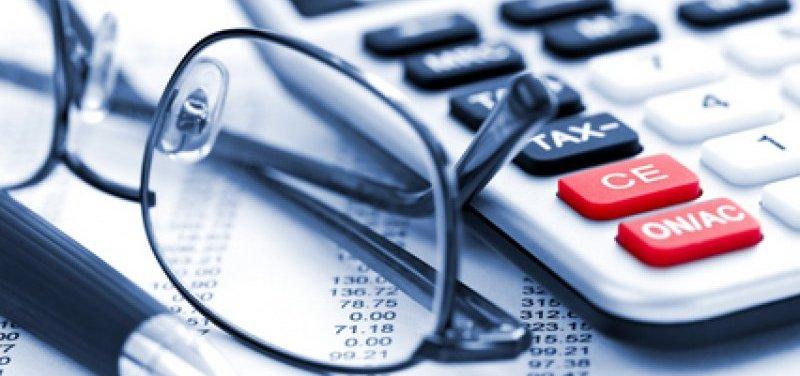 Декларация по НДС (в качестве налогового агента) за 2 квартал 2020 г.