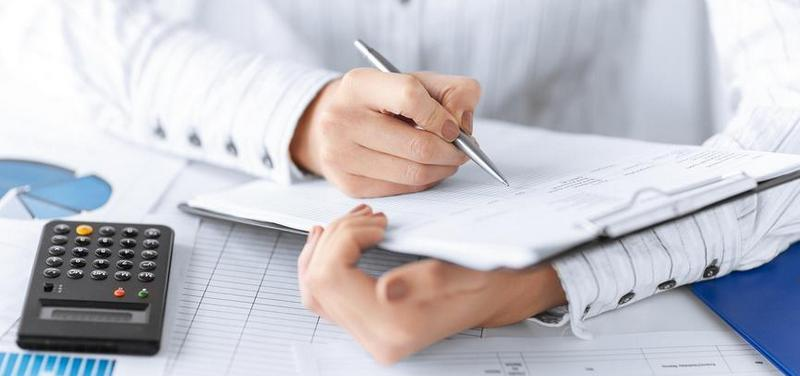 Налоговая снимает вычет по НДС – что делать{q}