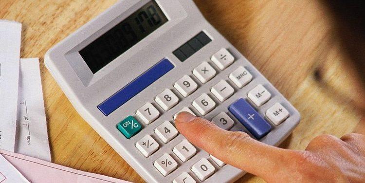 Как оплатить налог усн 6 ип