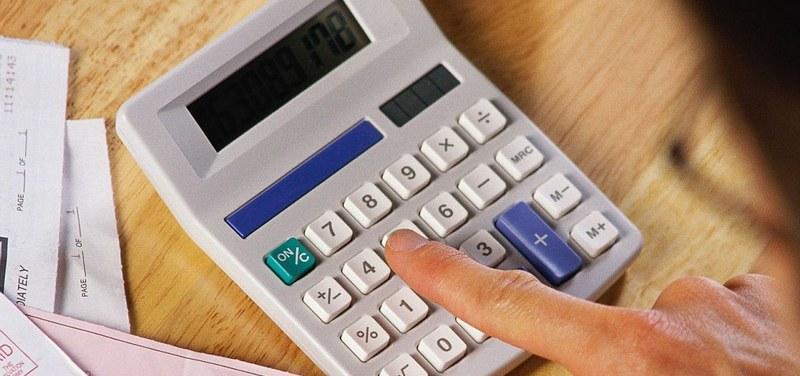 Налоги для ИП в 2020 году: упрощенка без работников