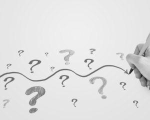 Вопросы предпринимателя