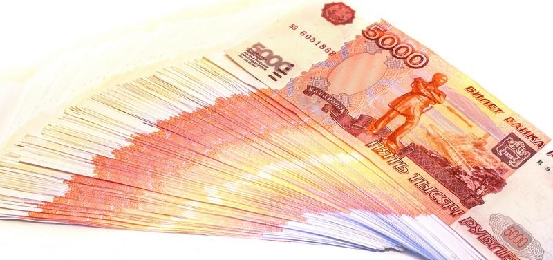 Как рассчитать доплату за выслугу лет в связи с изменение мрот