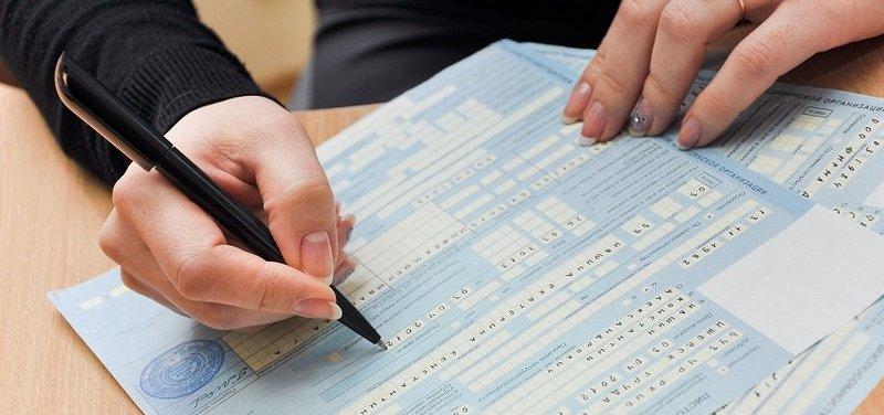 Как проверить больничный лист на подлинность по номеру в 2020 году