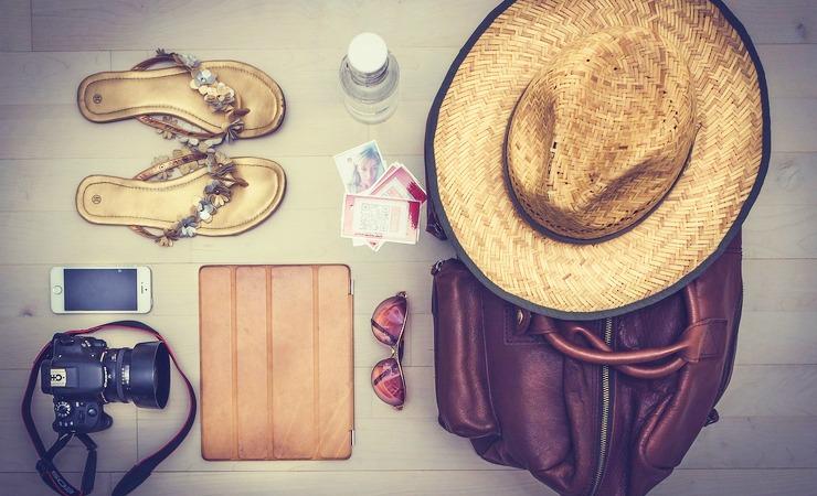 Отпускные при минимальной зарплате