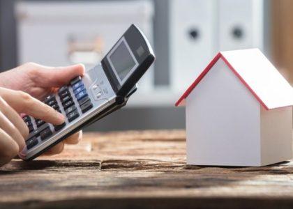 Отчетность по налогу на имущество