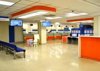ФНС приостановила налоговые проверки
