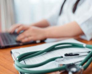 правила оформления карантинных больничных