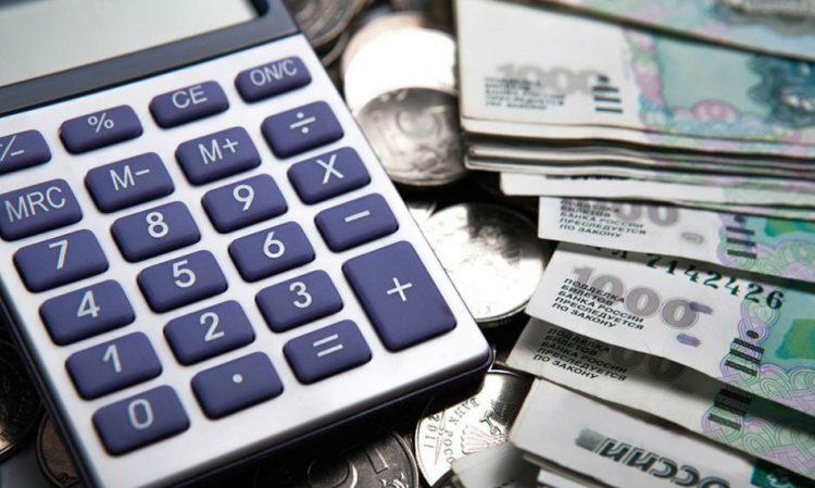 МСБ освободят от уплаты налогов