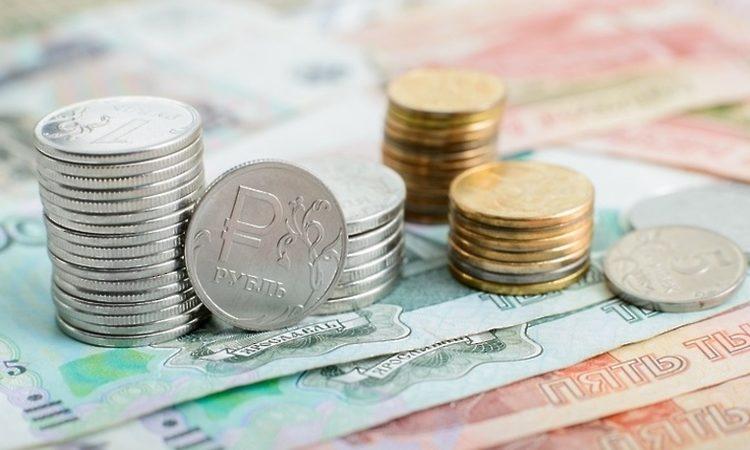 субсидии для МСП