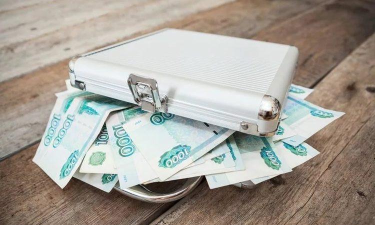 Льготный кредит для поддержки бизнеса