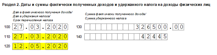 Data_ransche_croka_perechiclenia
