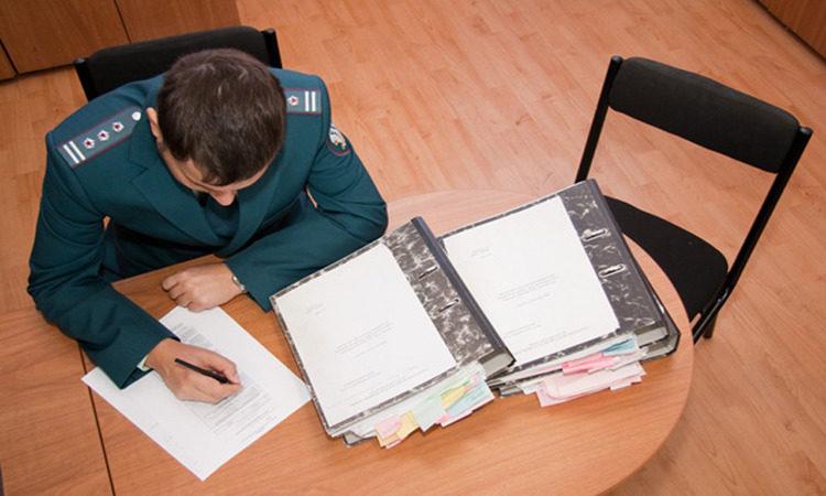 ФНС возобновила допросы налогоплательщиков