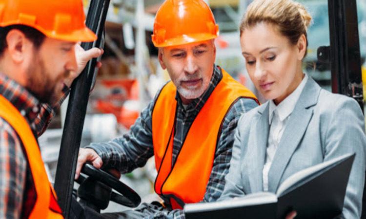Изменение сроков декларации изменений условий труда