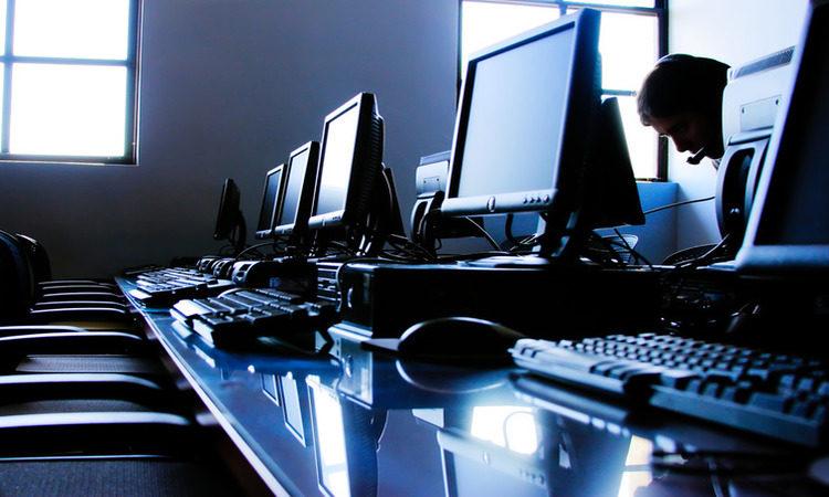 Изменения для IT компаний