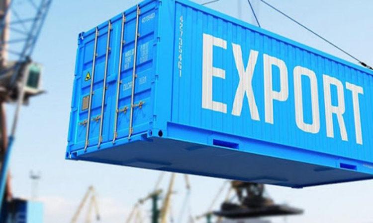 Предоплата для экспортных поставок