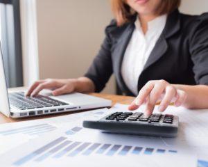 Как отразить субсидию в бухгалтерском учете