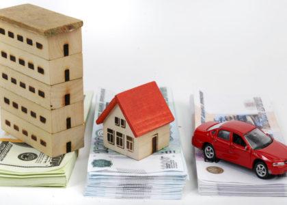 Меры поддержки для владельцев налогооблагаемого имущества