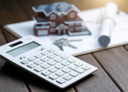 отчетность по имущественным налогам