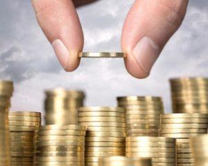 Переход на поквартальную уплату авансов