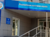ИФНС возобновляют прием и обслуживание налогоплательщиков