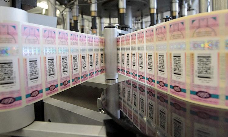 Зарплатные субсидии для МСП с подакцизными товарами