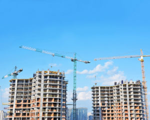 Займы у СРО для строителей