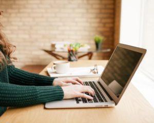 Компании могут обжаловать решения КО через интернет