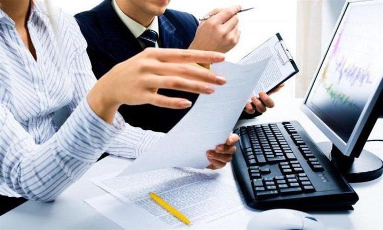 Новые формы отчетов о наличии и движении основных средств