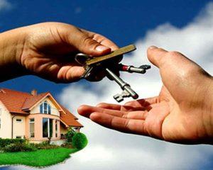 ИП на ПСН сдаёт имущество в аренду