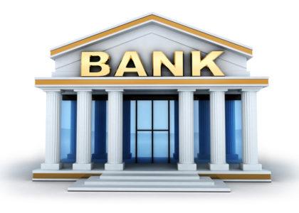 Банк не выступает налоговым агентом для ИП