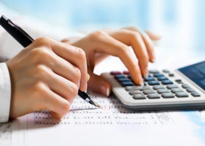 Налог на прибыль и переплата по налогам