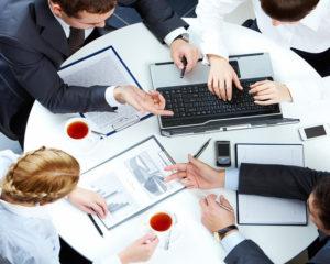 Расширен список предприятий для проверок