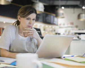 Пониженные страховые взносы у МСП