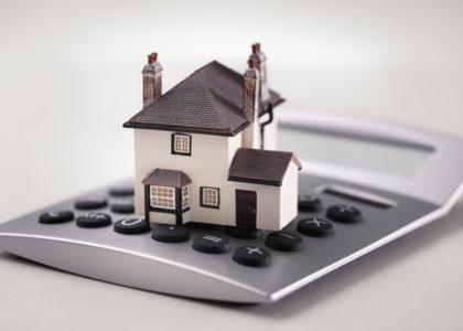 Имущественные права и имущество