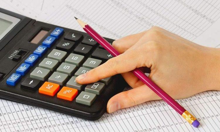 База по страховым взносам при УСН-15%
