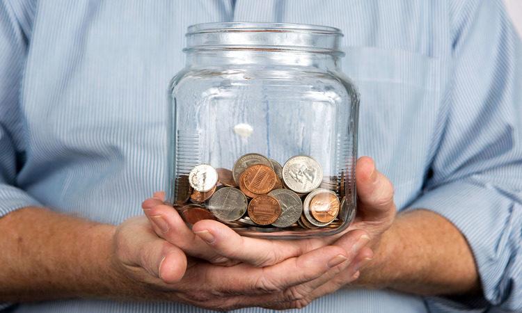 Новые сроки уплаты налогов и взносов