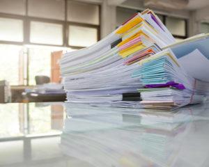 Изменения в налоговом законодательстве 2021