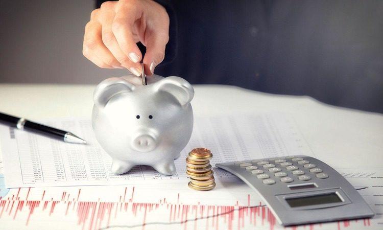 Страховые взносы МСП в 2021