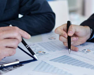 Налоговая льгота на имущество для ИП на УСН