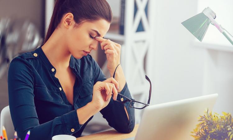 10 ошибок ведения учёта у ИП