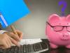 Налоги и взносы по контракту ГПХ