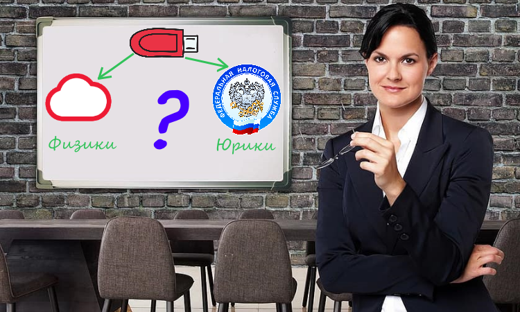 Как новый закон об ЭЦП повлияет на бизнес-процессы